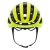 ABUS AirBreaker cykelhjelm - Neon Yellow