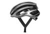 ABUS AirBreaker cykelhjelm - Gleam Silver