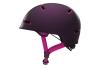 ABUS Scraper 3.0 ACE cykelhjelm - Magenta Berry