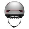 ABUS Scraper 3.0 ACE cykelhjelm - Iriedaily White
