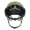 ABUS GameChanger cykelhjelm - Opal Green