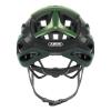 ABUS AirBreaker cykelhjelm - Opal Green