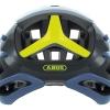 ABUS AirBreaker cykelhjelm - Light Grey