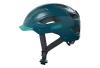 ABUS Hyban 2.0 cykelhjelm - Core Green