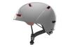 ABUS Scraper 3.0 ACE cykelhjelm - Alaska Grey