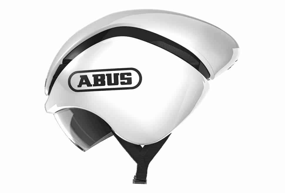 Abus - Gamechanger TT | bike helmet