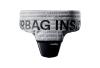 Cover Airbag Inside Til Hövding 3