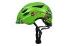 ABUS Anuky cykelhjelm - Green Catapult