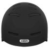 ABUS Aven-U cykelhjelm - Velvet Black