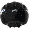 ABUS Smiley 2.0 cykelhjelm - Black Space