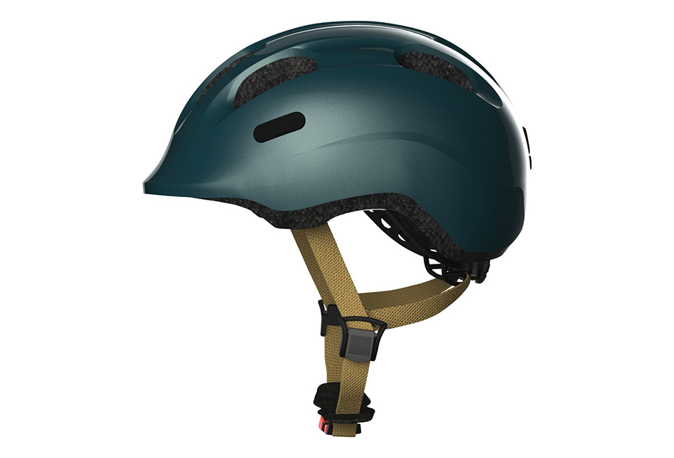 Abus - Smiley 2.0 Royal | bike helmet