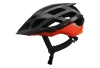 ABUS Moventor cykelhjelm - Shrimp Orange