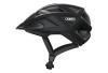 ABUS MountZ cykelhjelm - Velvet Black