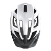 ABUS MountZ cykelhjelm - Polar White