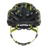 ABUS MountZ cykelhjelm - Midnight Blue