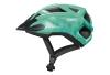 ABUS MountZ cykelhjelm - Celeste Green