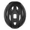 ABUS StormChaser cykelhjelm - Velvet Black
