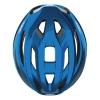 ABUS StormChaser cykelhjelm - Steel Blue