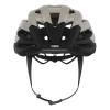 ABUS TrailPaver cykelhjelm - Beige Black