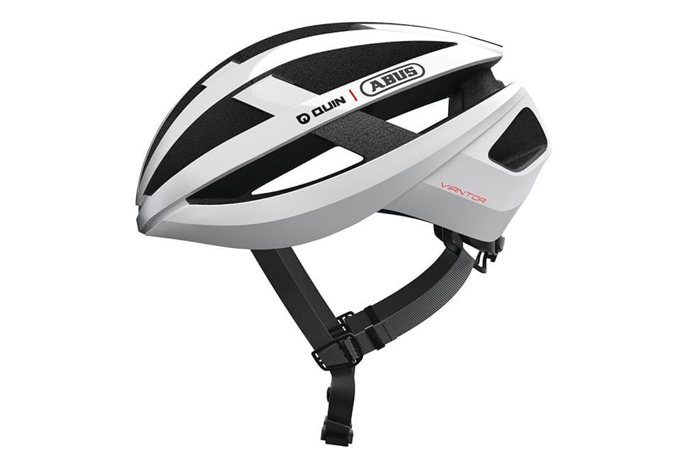 Abus - Viantor Quin | bike helmet