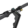 Ninebot by Segway KickScooter MAX G30D 2.0 elektrisk løbehjul