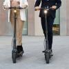 Ninebot by Segway KickScooter MAX G30E 2.0 elektrisk løbehjul