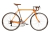Motobecane Concept Team Champion Claris 16g 52cm blank orange m. sølv