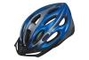 ABUS Raxtor Zoom cykelhjelm race blue