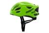 ABUS S-Cension cykelhjelm neon green