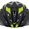 ABUS Tec-Tical Pro 2.0 cykelhjelm Movistar Team