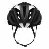 ABUS Tec-Tical 2.1 cykelhjelm velvet black