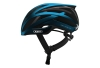 ABUS Tec-Tical 2.1 cykelhjelm steel blue