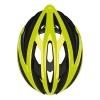 ABUS Tec-Tical 2.1 cykelhjelm neon yellow