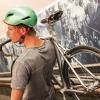 ABUS Yadd-I cykelhjelm
