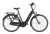 Gazelle Arroyo C7+ HMB Elite damecykel i blå