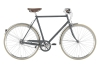 Gazelle Van Stael herrecykel i grå