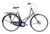 Ebsen Habana damecykel i blå