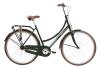 Ebsen Amsterdam damecykel i grøn