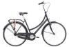 Ebsen Amsterdam damecykel i sort