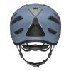 ABUS Pedelec 2.0 cykelhjelm i Glacier Blue