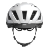 ABUS Pedelec 2.0 cykelhjelm i Pearl White