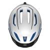 ABUS Pedelec 2.0 cykelhjem i motion white