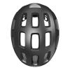 ABUS Youn-I 2.0 cykelhjelm i grå - Sparkling titan