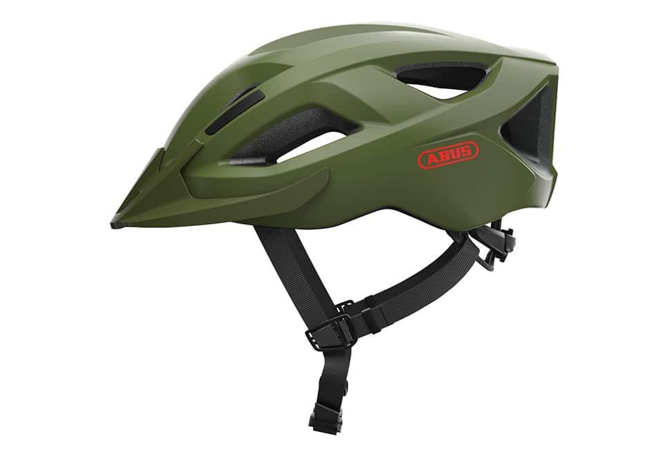 ABUS Aduro 2.1 cykelhjelm