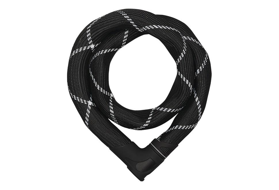ABUS 8210 Iven Chain kædelås - 85 cm