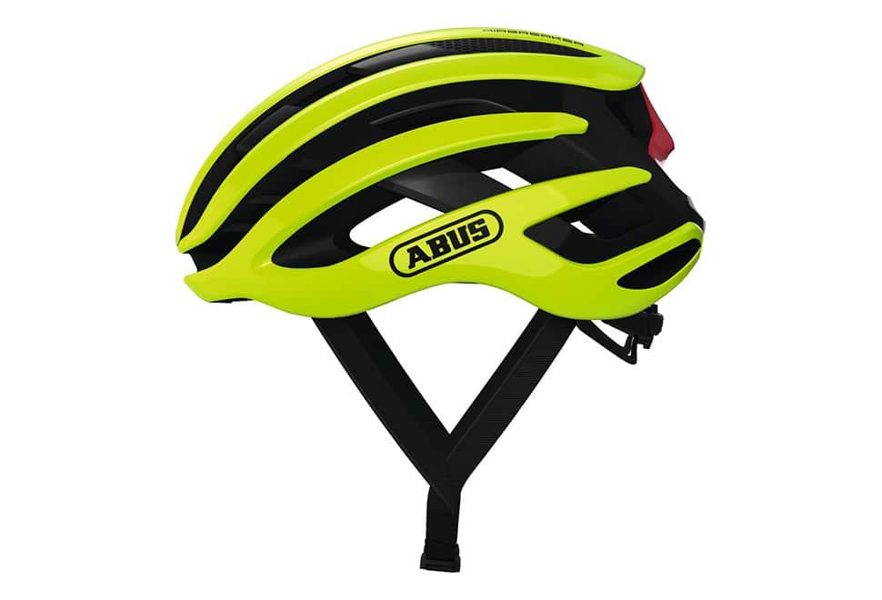 ABUS AirBreaker cykelhjelm