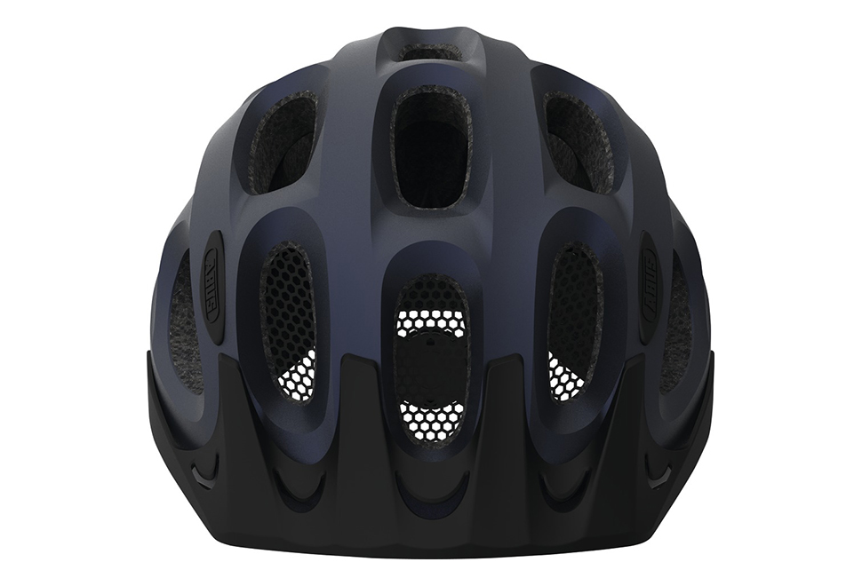 ABUS Youn-I ACE Mips cykelhjelm