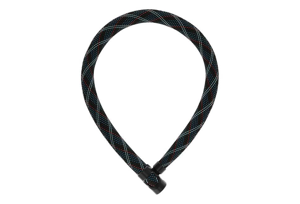 ABUS 7210 Ivera Chain kædelås - 110 cm