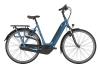 Gazelle Arroyo C7+ HMB Elite damecykel i blå - Spark blue