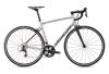 Specialized Allez Sport racercykel i grå - Gloss/Satin Dove Grey
